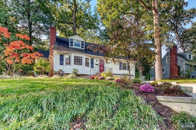 184 W Glen Avenue, Ridgewood, NJ 07450 (#21042159) :: NJJoe Group at Keller Williams Park Views Realty