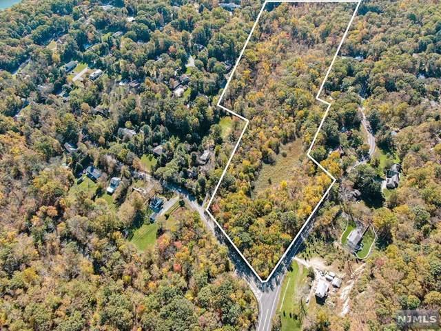 207 Kinnelon Road, Kinnelon Borough, NJ 07405 (MLS #21042186) :: Team Braconi | Christie's International Real Estate | Northern New Jersey