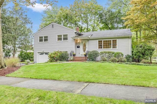 400 William Street, Ridgewood, NJ 07450 (#21042219) :: NJJoe Group at Keller Williams Park Views Realty