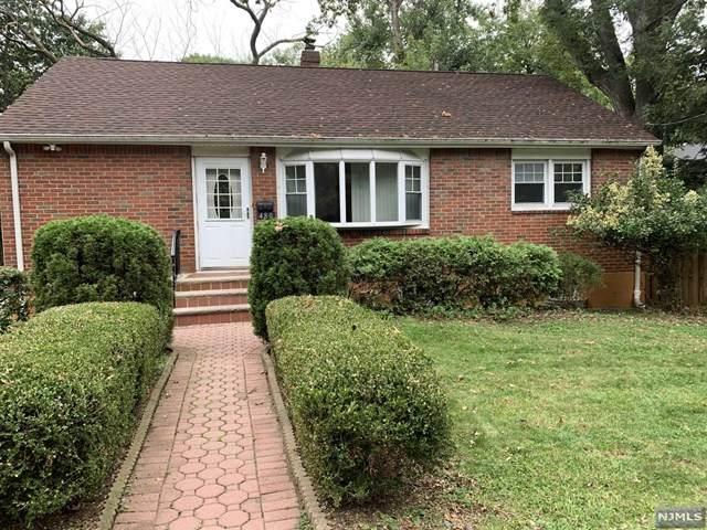 480 Grantwood Boulevard, Palisades Park, NJ 07650 (MLS #21042240) :: Kiliszek Real Estate Experts