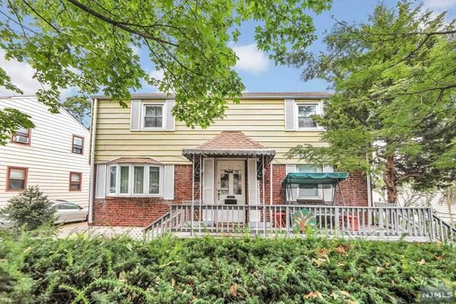 12 N Savoie Street, Lodi, NJ 07644 (MLS #21042244) :: Corcoran Baer & McIntosh