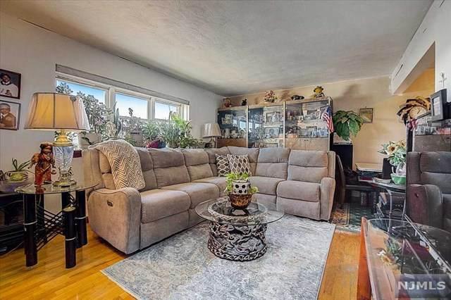 207 Polifly Road #5, Hackensack, NJ 07601 (MLS #21042254) :: Kiliszek Real Estate Experts