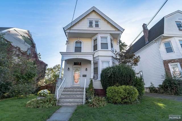 751-755 Mount Prospect Avenue, Newark, NJ 07104 (MLS #21042280) :: Kiliszek Real Estate Experts