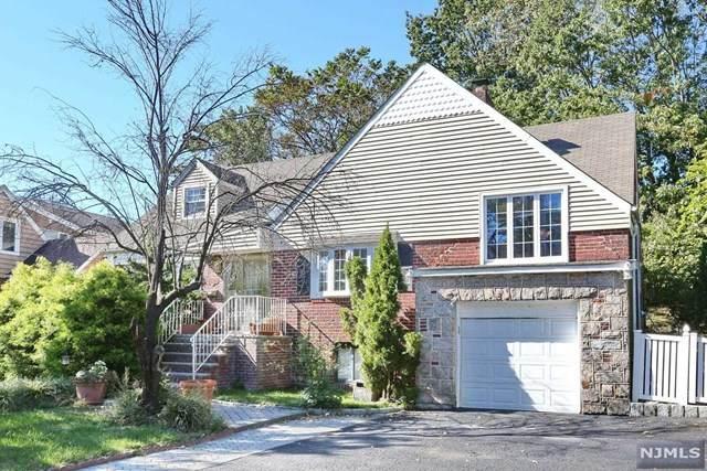 1147 Cumbermeade Road, Fort Lee, NJ 07024 (#21042302) :: NJJoe Group at Keller Williams Park Views Realty