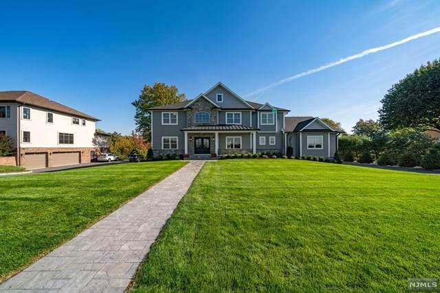 30 Abbott Road, Montville Township, NJ 07082 (#21042366) :: NJJoe Group at Keller Williams Park Views Realty