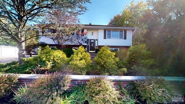 211 Forest Avenue, Emerson, NJ 07630 (#21042398) :: NJJoe Group at Keller Williams Park Views Realty