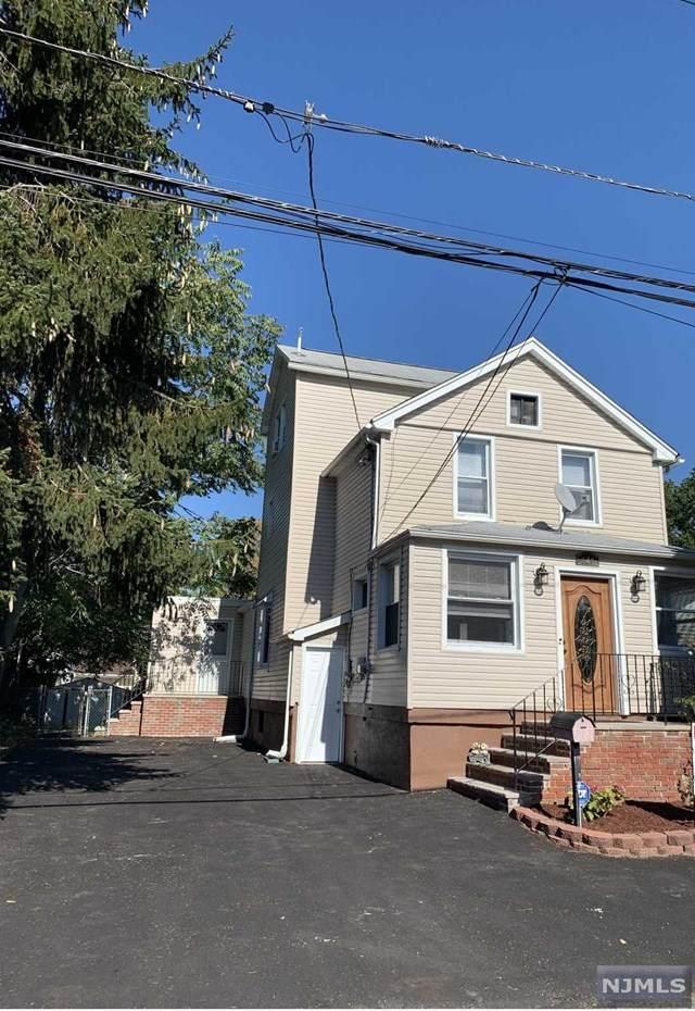 128 Lexington Avenue, Dumont, NJ 07628 (#21042406) :: NJJoe Group at Keller Williams Park Views Realty