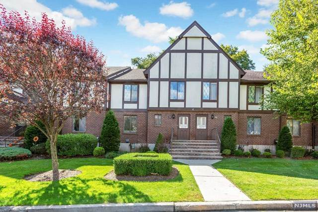 56 Holiday Court, River Vale, NJ 07675 (MLS #21042435) :: Halo Realty