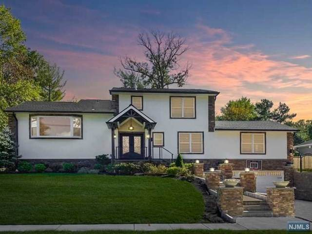 242 Saint Cloud Avenue, West Orange, NJ 07052 (MLS #21042437) :: Team Braconi | Christie's International Real Estate | Northern New Jersey