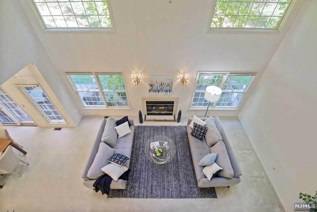 6 Ebersbach Lane, Roseland, NJ 07068 (MLS #21042442) :: Team Braconi   Christie's International Real Estate   Northern New Jersey