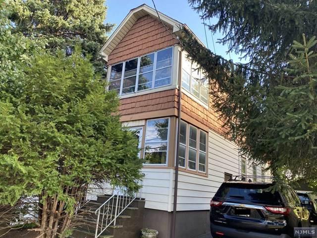 367 Union Avenue, Clifton, NJ 07011 (MLS #21042484) :: Kiliszek Real Estate Experts