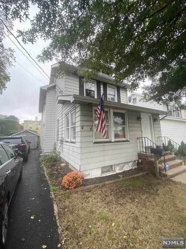 19 Main Street, Ridgefield Park, NJ 07660 (MLS #21042507) :: Kiliszek Real Estate Experts