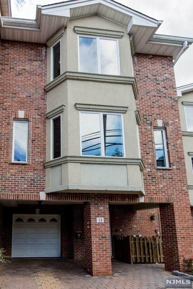 53 Marion Avenue, Cliffside Park, NJ 07010 (MLS #21042508) :: Kiliszek Real Estate Experts
