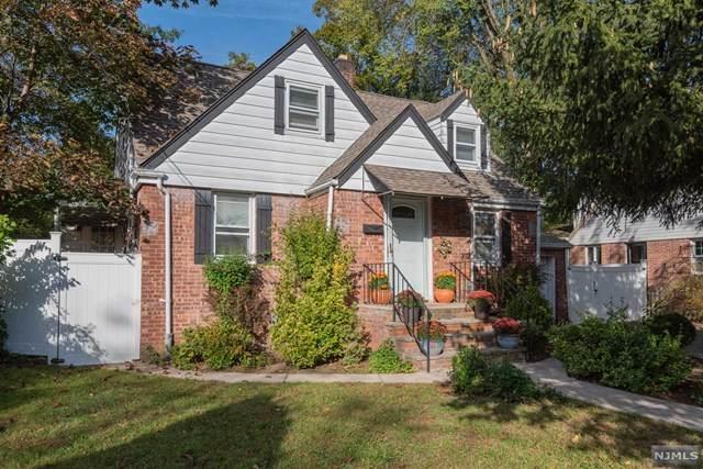 24 5th Avenue, Westwood, NJ 07675 (MLS #21042509) :: Kiliszek Real Estate Experts