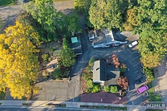 265 Godwin Avenue, Wyckoff, NJ 07481 (MLS #21042514) :: Kiliszek Real Estate Experts