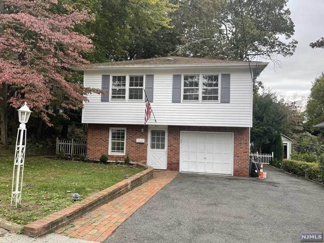 105 Large Avenue, Hillsdale, NJ 07642 (MLS #21042528) :: Howard Hanna | Rand Realty