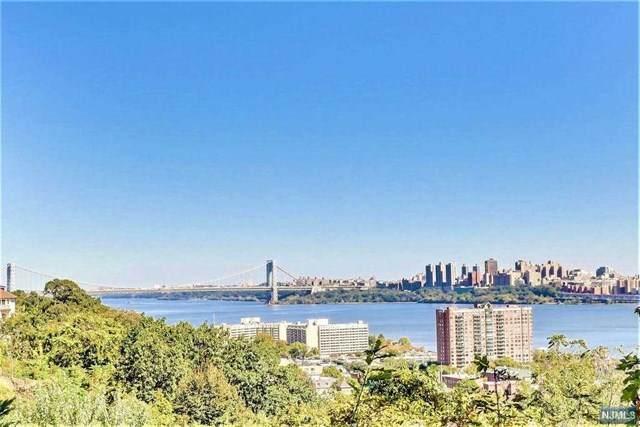 9 Columbia Avenue, Cliffside Park, NJ 07010 (MLS #21042536) :: Howard Hanna | Rand Realty