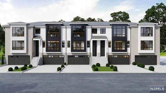 779 Paramus Road B, Paramus, NJ 07652 (MLS #21042568) :: Team Braconi | Christie's International Real Estate | Northern New Jersey