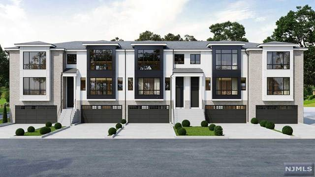 779 Paramus Road D, Paramus, NJ 07652 (MLS #21042571) :: Team Braconi | Christie's International Real Estate | Northern New Jersey