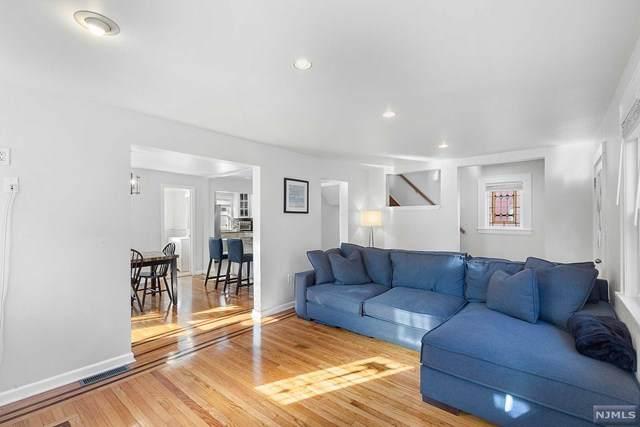 640 Martense Avenue, Teaneck, NJ 07666 (MLS #21042582) :: Team Braconi   Christie's International Real Estate   Northern New Jersey