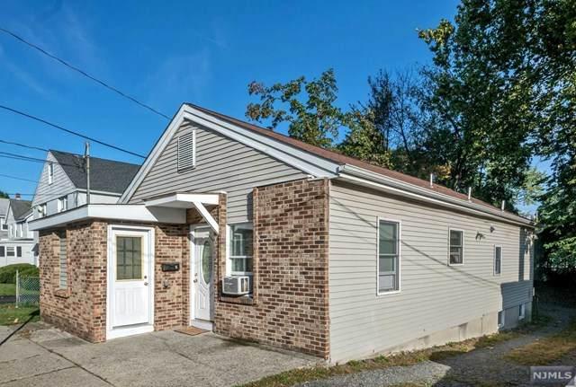 8 Main Street, Bloomingdale, NJ 07403 (MLS #21042918) :: The Dekanski Home Selling Team