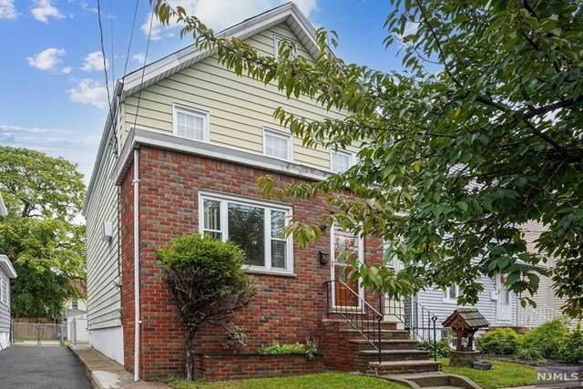 32 Palisade Avenue, Garfield, NJ 07026 (MLS #21043000) :: Team Braconi | Christie's International Real Estate | Northern New Jersey