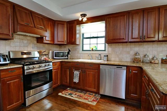 94 Westervelt Pl, Cresskill, NJ 07626 (MLS #1723426) :: William Raveis Baer & McIntosh
