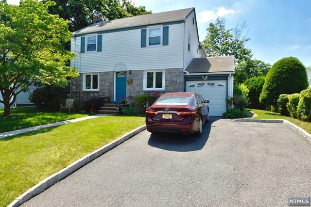 377 Windsor Rd, River Edge, NJ 07661 (#1724090) :: RE/MAX Properties