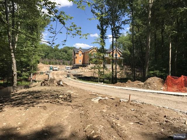 6 Eugene Dr, Saddle River, NJ 07458 (#1724676) :: RE/MAX Properties