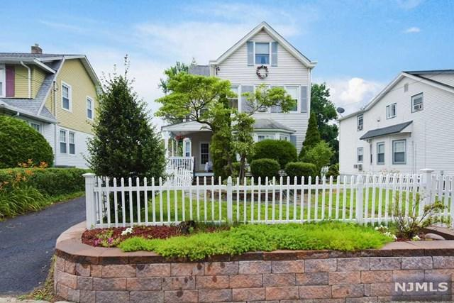 74 South Ave, Hawthorne, NJ 07506 (#1725192) :: RE/MAX Properties