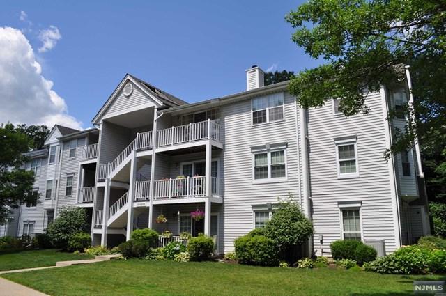 596 Lilac Ln, Mahwah, NJ 07430 (#1726243) :: RE/MAX Properties