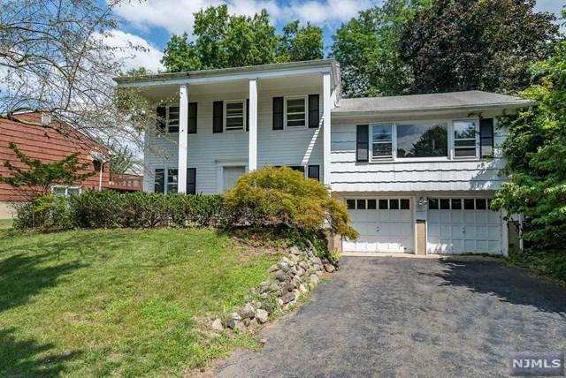 270 Elm St, Oradell, NJ 07649 (#1732091) :: RE/MAX Properties