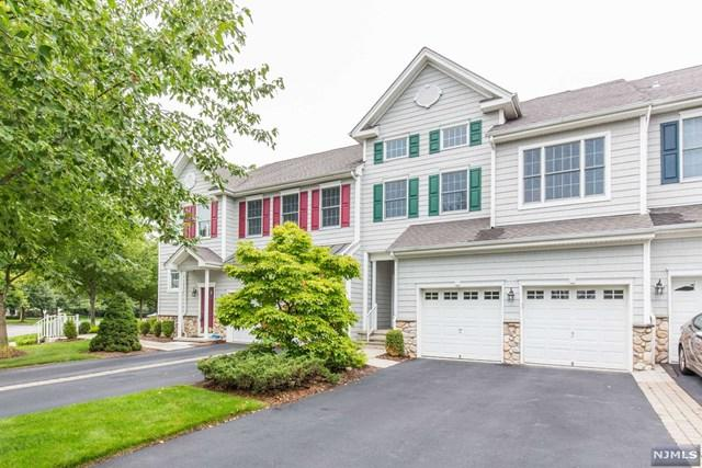6 Spring Hollow Rd, Old Tappan, NJ 07675 (MLS #1732332) :: William Raveis Baer & McIntosh