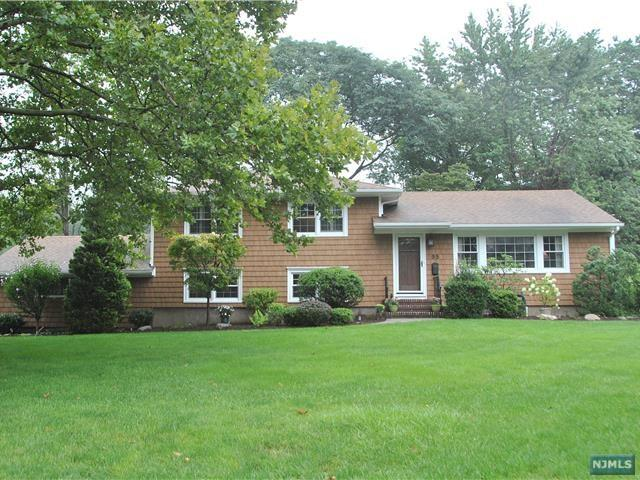 55 Cooper Pl, Harrington Park, NJ 07640 (MLS #1733341) :: William Raveis Baer & McIntosh