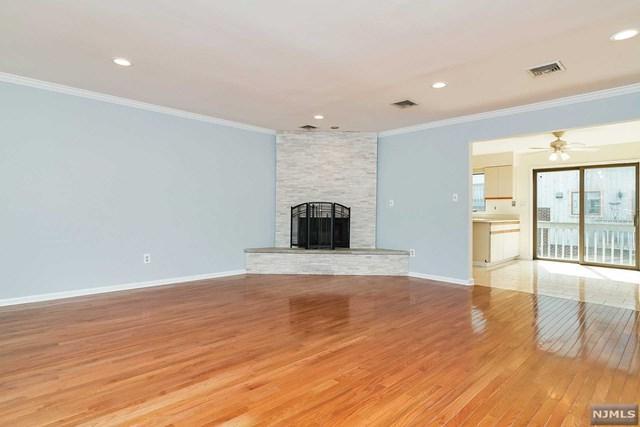 402 Grand Ave #2, Leonia, NJ 07605 (MLS #1738477) :: William Raveis Baer & McIntosh