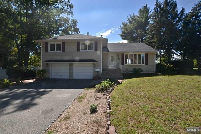 87 Revere Ave, Emerson, NJ 07630 (MLS #1738662) :: William Raveis Baer & McIntosh