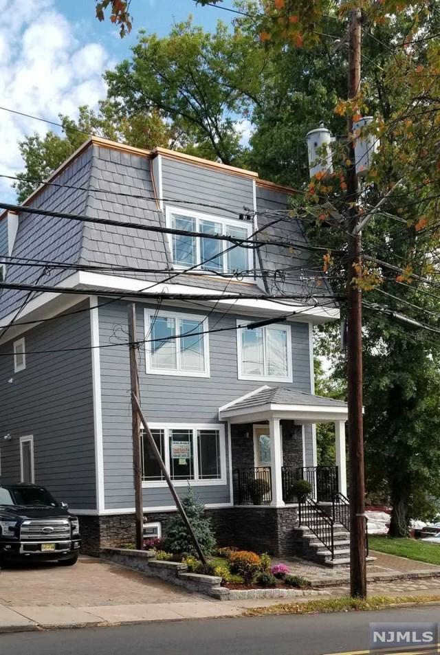 34 River Edge Rd, River Edge, NJ 07661 (#1740700) :: RE/MAX Properties
