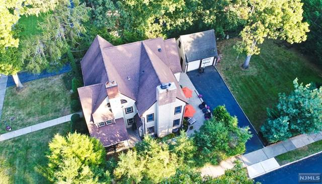 150 Avondale Rd, Ridgewood, NJ 07450 (#1741131) :: RE/MAX Properties