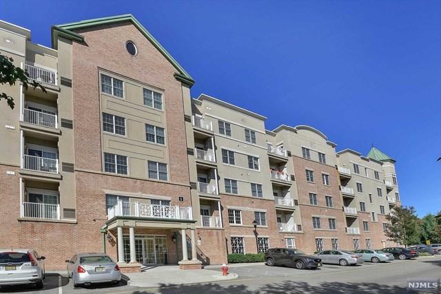 1401 Windsor Park Ct, Englewood, NJ 07631 (MLS #1741317) :: William Raveis Baer & McIntosh