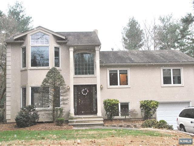 241 Hardenburgh Avenue, Demarest, NJ 07627 (#1746283) :: Group BK
