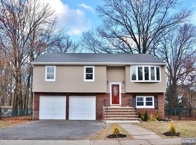 200 Vine Street, Roselle, NJ 07203 (#1747831) :: Group BK