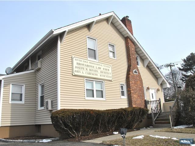 14 Route 4, River Edge, NJ 07661 (#1804129) :: RE/MAX Properties