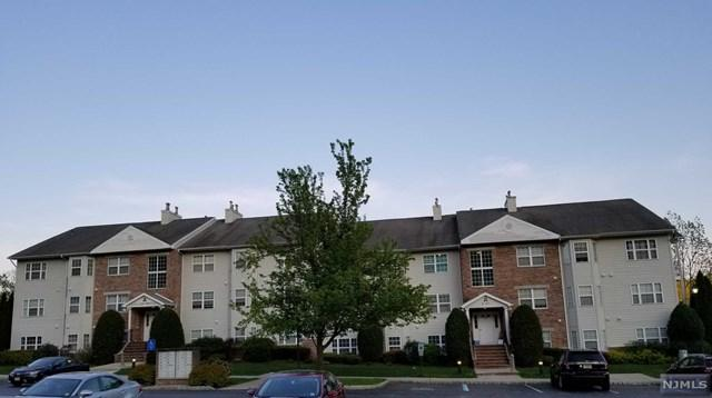 12 Mountainview Court #12, Riverdale Borough, NJ 07457 (#1805094) :: Group BK