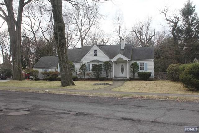 110 Garden Street, Dumont, NJ 07628 (#1806963) :: Group BK