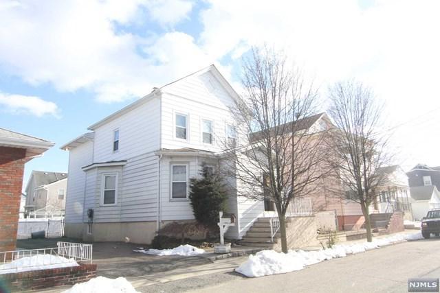 36 William Place, Totowa, NJ 07512 (#1808351) :: Group BK