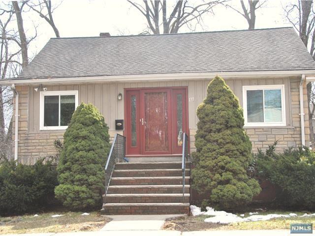177 Randolph Avenue, Dumont, NJ 07628 (#1809344) :: Group BK