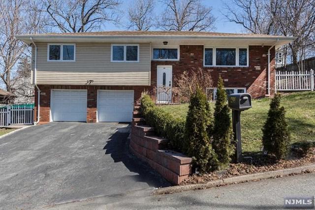 423 Richmond Place, Leonia, NJ 07605 (MLS #1809576) :: William Raveis Baer & McIntosh