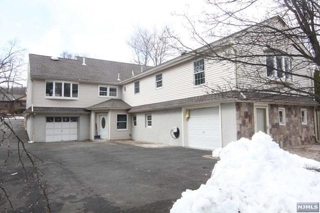 42 Pleasantview Drive, Wayne, NJ 07470 (#1810317) :: Group BK