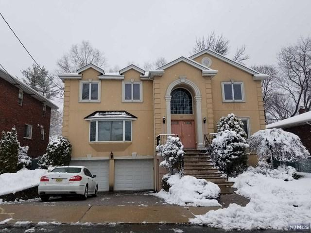 337 Slocum Way, Fort Lee, NJ 07024 (#1810380) :: Group BK