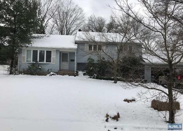 13 Collins Avenue, Closter, NJ 07624 (#1810384) :: Group BK